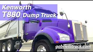 New Kenworth T880 Tri-Axle AUTO Dump For Sale - YouTube Tri Axle Dump Truck Automatic And Pup Best Freightliner Triaxle Youtube Material Hauling V Mcgee Trucking Memphis Tn Rock Sand Low Loader Casabene Group Bought A Lil Any Info Excavation Site Work Trucksforsale Hashtag On Twitter For Sale By Owner Paramount Sales Rw Mack The Pinterest Trucks And Rigs Kenworth T800 Dump Truck Wallpaper 2848x2132 176847 Intertional Triaxle For Hire Barrie Ontario Axle Sale In New York Video