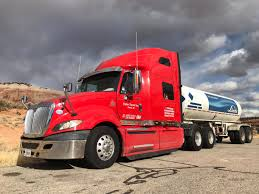 Navistar Hashtag On Twitter E39 North Of Stavanger Pt 3 Bc Big Rig Weekend 2009 Protrucker Magazine Canadas Trucking American Truck Simulator Praxair Delivers Hydrogen To Chevron Youtube May 2016 The End July 2012 At My Local Spot Mark Brandt Wowtrucks Community A Special Ctortrailer Makes The Vietnam Veterans Memorial Mobile Linde Launches Service With Zeroemissions Fucell Cars Gas Order Best 2018 Refing Production Plant Pin By Eva On Jamie Davis Pinterest Tow Truck