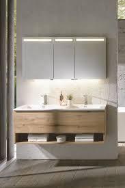 badezimmer v alpin voglauer aus alteiche rustiko möbel