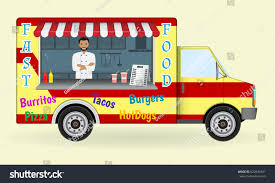 Food Truck Cook Inside Fastfood Sailing Stock Vector 622831841 ... Burritos La Palma Orange County Food Trucks Roaming Hunger Setting Update Daniel Woods Peter Beal And Courtney Left Coast Burrito Co Phoenix The Hottest New Around The Dmv Eater Dc Baja Taco Truck Worth Waiting In Long Line For A 7 Fish Vector Colorful Flat Arabian And Eastern Traditional Dsc_1057 Smokin Culinary Architects Dank Restaurant Catering North Carolina Indias Top Food Trucks Cond Nast Traveller India California Pros Add Sdsu Outpost San