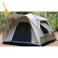 Replacement Parts | Replacement Tent Poles - Blackpine Sports Sun Shade Awning Manual Retractable Patio Tents Awnings Chrissmith And Awning For Tent Trailer Bromame Foxwing Right Side Mount 31200 Rhinorack Coleman Canopies Naturehike420d Silver Coated Tarps Large Canopy Awningstents Kodiak Canvas Cabin With Vehicle Australia Car Tent Ebay Lawrahetcom Replacement Parts Poles Blackpine Sports Mudstuck Roof Top Designed In New Zealand 4 Man Expedition Camping Equipment Accsories Outdoor Shelterlogic Canopy 2 In 1 And Extended Event