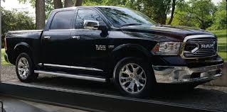 RAM Truck | Hoyte | Dodge RAM Chrysler Jeep 2019 Ram 1500 Gets The Mopar Treatment In Chicago Roadshow 2011 News And Information Nceptcarzcom Full Review Youtube Lease A 2018 Ram St Automatic 2wd Canada Leasecosts Dodge Pickup Truck Red Jada Toys Just Trucks 97015 1 Refined Capability In A Fullsize Goanywhere Teams Up With Superman To Build Man Of Steel Power Wagon 2009 Pictures Information Specs New Beast The Focus Daily 41997 2500 3500 Flip Extendable Month Foster Motors Middlebury Vt