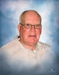 Obituary for Edgar A Claypool