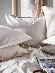 schlafzimmer kühlen tipps zum wohlfühlen ikea deutschland