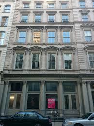 100 Duane Nyc 142 St In Tribeca Sales Rentals Floorplans StreetEasy