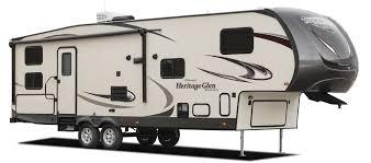 100 Truck Camper Parts Louisiana RV Dealer Primeaux RV Sales Near Louisiana