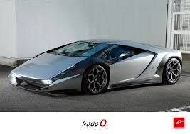 It Will Take $1.5M To Turn Your Lamborghini Into A Kode 0 Lamborghini Happy To Report Urus Is A Hit Average Price 240k Lm002 Wikipedia Confirms Italybuilt Suv For 2018 2019 Reviews 20 Top Lamborgini Unveiled Starts At 2000 Fortune Looks Like An Drives A Supercar Cnn The Is The Latest Verge Will Share 240k Tag With Huracn 2011 Gallardo Truck Trucks 2015 Huracan 18 Things You Didnt Know Motor Trend