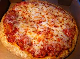 Blackjack Pizza 76th And Sheridan Bljack Pizza Salads Lee County Rhino Club Card Pizza Coupons Broomfield Best Rated Online Playoff Double Deal Discount Wine Shop Dtown Seattle Saffron Patch Cleveland Hotelscom Promo Code Free Room Yandycom Run For The Water Discount Coupons Smuckers Jam Modifiers Betting Account Deals Colorado Springs Hours Online Casino No Champion Generators Ftd Tampa Amazon Cell Phone Sale Coupon Free Play At Deals Tonight In Travel 2018