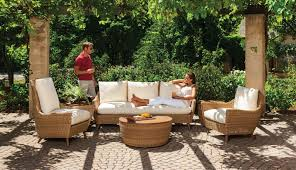 Mallin Patio Furniture Covers by Choose A Collection Pacific Patio Furniture