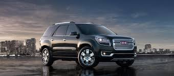 2016 GMC Denali Vs SLT Trim Packages | McGrath Buick GMC Cadillac ... 2018 Gmc Sierra 1500 Pricing Features Ratings And Reviews Edmunds 2014 Denali Pairs Hightech Luxury Capability Truck For Sale Gmc 2015 Quick Look Youtube Used In Hammond Louisiana Dealership 2016 Slt Near Fort Dodge Ia Brand New For Sale Medicine Hat 2019 More Than A Pricier Chevrolet Silverado New 2500hd Billings Mt Vin 1gt12ney6kf168901 Gm Unveils Pickup Trucks Harlan All 2017 Vehicles Lift Flares Wheels Tires