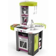 cuisine jouet smoby cuisine studio tefal cheap smoby tefal chef deluxe play