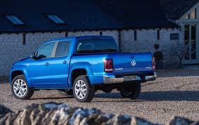 VW Amarok   Handling-Network.com Gear Volkswagen Amarok Concept Pickup Boasts V6 Turbodiesel 0 2014 Canyon Review And Buying Guide Best Deals Prices Buyacar Cobra Technology Accsories Program For Vw Httpvolkswanvscoukrangeamarok Gets New 201 Hp Diesel Special Edition Hsp Manual Locking Hard Lid Dual Cab A15 Car Youtube The Pickup Is An Upmarket Entry Into The Class Volkswagen Truck Max Would Probably Bring Its To Us If