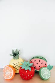 Free Tardis Pumpkin Stencil by 25 Best Pumpkin Carving Games Ideas On Pinterest Pumpkin