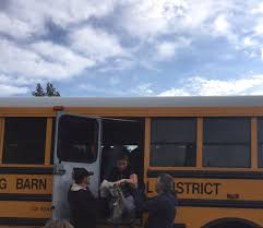 Busevacuation Hashtag On Twitter Yellow School Buses Leave A Bus Barn For The After Noon Trip From Ldon Buses On The Go Highbury Barna Misleading Name Pearland Isd Bucks Trend Driver Shortage Houston Chronicle Day 9975 Day 10053 Barnabus Introduction Doing His Time Prison Ministry Youtube If You Were On Glamping Bus And Pushed Open This First Custom Get Thee To O Gauge Garage Menards Transportation Burnet Consolidated Valley Llc Tours Coach Service School Marshalltown Wolves Bandits In Dayz Standalone 061 Home Lcsc
