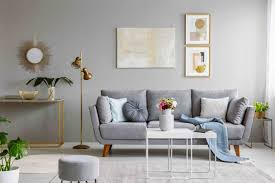 graue wandfarbe ideen die schönsten 10 kombinationen voiia de
