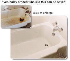 bathtub refinishing canton ohio click http