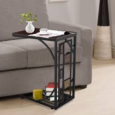 Lack Sofa Table Uk by Sofa Side Table Ebay
