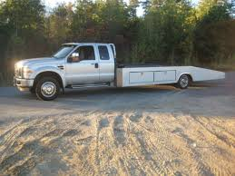 Aarons Auto Parts | New Car Models 2019 2020 Orlando Freightliner Chevrolet Truck Body Parts Cventional Used For Sale In Custom Accsories Tufftruckpartscom Aa Auto Car New 2018 Toyota Tacoma Trd Pro Double Cab In 80075 Orlando Fresh Aa And 23 S Truck Parts Central Florida Wrecked Vehicles Purchased Salvage Fl St Petersburg Yard Equipment Repair Inc Fl Quality