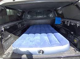 SALE $9.74 Air Mattress! | Tacoma World Camping Inflatable Pull Out Sofa Sleeper Mattress Queen Size Air Airbedz Toyota Tacoma Short Bed 52018 Original Truck Mattrses Beds Intex Losing How To Seal A Hole In Car 2017 Buyers Guide Best For 3rd Gen Page 3 4runner Forum Largest Lite Ppi Pv203c Midsize 6 66 Product Review Napier Outdoors Sportz Tent 57 Series Suvs Minivans And The Back Of Cars Ppi105 Blue With