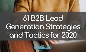 61 B2B Lead Generation Strategies And Tactics For 2020 ... 5 Tips For Selling Without Discounting Practical Ecommerce Tactics Coupon Code Coupon Applying Discounts And Promotions On Websites Using Promo Codes Marketing In 2019 A Guide With 200 Worth How To Use Coupons Offers Effectively 26 Best Examples Of Sales Inspire Your Next Offer Dynamis Alliance Twitter Dynamis 2018 Open Rollment Online Shopping 101 Easy That Basically Job 6 Ways Improve Your Coupon Strategy