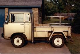 100 Front Wheel Drive Trucks Why No Front Wheel Drive Trucks Page 7