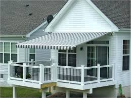 Awning Over Patio Residential Awnings – Chris-smith Roof Pergola Covers Patio Designs How To Build A 100 Awning Over Deck Outdoor Magnificent Overhead Ideas Wood Cover Awesome Marvelous Metal Carports For Sale Attached Amazing Add On Building Porch Best 25 Shade Ideas On Pinterest Sun Fabric Fancy For Your Exterior Design Comfy Plans And To A Diy Buildaroofoveradeck Decks Roof Decking Cosy Pendant In Decorating Blossom