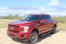 100 Tucson Truck Stop 2018 Ford F150 Lariat EcoBoost V6 Engine With Auto Start
