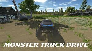 Monster Truck Drive »FREE DOWNLOAD | CRACKED-GAMES.ORG Amazoncom 3d Car Parking Simulator Game Real Limo And Monster Truck Racing Ultimate 109 Apk Download Android Games Buy Vs Zombies Complete Project For Unity Royalty Free Stock Illustration Of Cartoon Police Looking Like Crazy Trucks At Gametopcom Birthday Party Drses Startling Printable Destruction Pc Review Chalgyrs Room Kids App Ranking Store Data Annie Driver Driving For Baby Cars By Kaufcom Puzzle