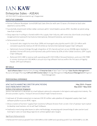 026 Template Ideas Download Free Professional Resume Dreaded ... Editable Professional Resume Template 2019 Cover Letter Office Word Simple Cv Creative Modern Instant Download Jasmine Examples Our Most Popular Rumes In Templates Pdf And Free Downloads Design For 11 Amazing It Livecareer Gain Resumekraft For Guide Heres What A Midlevel Professionals Should Look Like Zoe Brooks Btrumes Sample Midlevel Help Desk