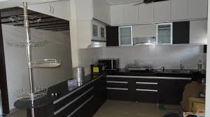 Kitchen Decor Shelves Pune