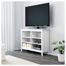 Room Divider Ikea Efficient For Interior Space Kokoazik