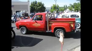 Dodge Lil' Red Express Pickup 1979 Dodge D150 Lil Red Express Gateway Classic Cars 722ord 1978 For Sale 85020 Mcg 1936167 Hemmings Motor News 1936172 Truck Finescale Modeler Essential 2157239 Pickup Stored 360ci V8 Automatic Ac Ps Pb Final Race Of The Season Oct 2012 Youtube For Sale Khosh Ertl American Muscle 78 1 18 Ebay 1011979 Little Sold Tom Mack Classics Other Pickups