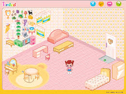 jeux de d馗oration de chambre jeux d馗oration de chambre 100 images beau jeux de rangement de