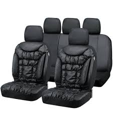 Big Ant Seat Covers, Comfortable Car Seat Covers Leatherette ... Happypets Luxury Waterproof Pet Car Seat Cover Nonslip Backing And Ds1 Camo Durafit Covers Custom Fit Truck Van For Suv Non Slip Hammock Bonve Dog Pets Liner Durable Nonslip Front Isuzu N75 Heavy Duty Tailored Tipper Silverado Rugged Cat With Dogs Viewing Window Shop Kinbor Universal Protector Rear Back 42008 Ford F150 Xlt Super Cab 2040 Split