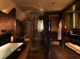 Small Modern Bathroom Designs 2017 by Bathroom Design Awesome Brown Bathroom Ideas Modern Bathroom