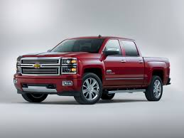 Used Chevrolet Silverado 1500 High Country 2015 For Sale Concord, NH ... Bestselling Vehicles By State 58 Elegant Used Pickup Trucks Nh Diesel Dig New And Truck Dealership In North Conway Nh Auto Auction Ended On Vin 1gt120eg1ff521075 2015 Gmc Sierra K25 2005 Chevrolet Silverado 2500hd Sale By Owner Pelham 03076 Autonorth Preowned Superstore Dealership Gorham 03581 2018 Toyota Tundra Near Concord Laconia Grappone Pick Up On Ford F Cars In And 2016 F150 Limited Englands Medium Heavyduty Truck Distributor 2017 Portsmouth 2014 4wd Crew Cab Standard Box Ltz