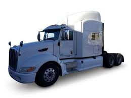 Peterbilt Trucks In Waco, TX For Sale ▷ Used Trucks On Buysellsearch
