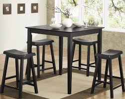 Dining Room Tables Under 1000 by Cheap Dining Room Sets Under 100 Cheap Dining Room Sets Under 1000