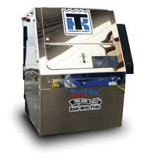 Thermo King Produces 100,000th TriPac Power Unit Thermo King Extends Tripac Apu Maintenance Intervals 2015 All Auxiliary Power Unit For A Kenworth T680 For Sale Units Northwest Kent Wa Equipment Spotlight Power Units New Chrome Options From Carrier Apus And Reefer 2010 Lvo Vnl Produces 1000th Unit Truck Apu Suppliers Manufacturers At Alibacom Semi Trucks Go Green
