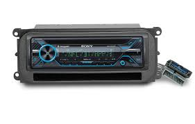 Top 10 Best Car Stereo Systems In 2018 – Bass Head Speakers San Diego Motorcycle Stereo System Speaker Installation Top 10 Best Car Systems In 2018 Bass Head Speakers Howto Install A Sound System Your Utv Dirt Wheels Magazine Jl Audio Stealth Box Tor Titan Crew Cab Nissan Forum How To Make Dumb Car Smarter Pcworld Homebrew Hightech Handbuilt Truckin Custom Truck With Kicker Subs And Alpine Upgrade Your World Wide Powersport One Bed Camping Pinterest Bed Camping X009gm2 Indash Restyle Navigation Receiver Custom Fender Premium Exclusively Volkswagen