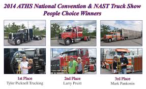 Winners | National Association Of Show Trucks Night Shoots In Louisville Kentucky Usa Mats The Story Behind Peterbilts Anniversary Truck Equipment Auto Industry Healthy Enough To Withstand Next Downturn Analysts Photos Show Trucks On Display At Midamerica Ordrive Owner Kenworth Freshing Its Mediumduty Cabovers Medium Duty Work Winners National Association Of Trucks Fitzgerald Glider Kits Rolls Into Trucking Nissan Titan For Sale Ky 40292 Autotrader 44 Mart News Events Check Back Often Updates Chevrolet Express 3500 Green Outlook