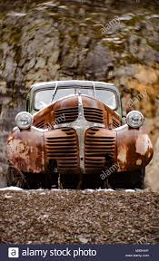 100 Antique Dodge Trucks Truck Stock Photos Truck Stock Images