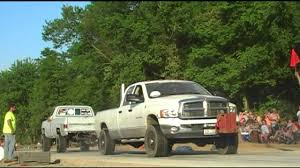 Trucks Unleashed #1 2014 - 8500 Lb Class Tugs - YouTube 2015 Toyota Tundra In Deland Fl At Parks Of 6200 National 4x4 Trucks Pulling Millers Tavern April 18 Used For Sale Laurel Ms Diesels Unleashed April 2017 Mega Mud Trucks And Tire Fires Ford F150 Reviews Specs Prices Photos And Videos Top Speed Blog Branford Buy Mx Vs Atv Unleashed Pc Steam Key Sila Games Mpt Versus Ecoboost Tuningmy Experience Payne Hail Goliath The Silveradobased 6x6 Pickup Raptor 44 Supercrew Pinterest And