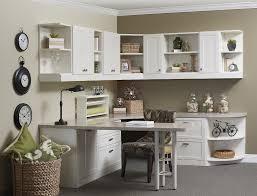 Trendy Wall fice Storage Cabinets Full Size fice fice