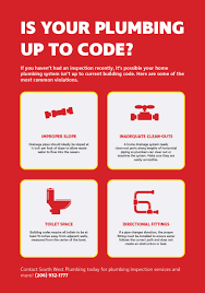 How To Tell If Your Plumbing Is Up To Code - South West Plumbing Will Southwests 49 Fares To Hawaii Trigger An Airline Price War Special Offers By Sherwinwilliams Explore And Save Today Modells Coupon 20 Off Southwest Airlines Code February 2018 Heres How Earn A Stack Of Points Without Even Flying Rapid Rewards Credit Cards Referafriend Chasecom February 2017 The Magazine Issuu Properties Wsj Wine Deal Tray Stainless Steel Costco Travel 2019 Review Good Or Not 25 Airlines Hacks That You Serious Cash Promocode 100 Kristalle 1 Ms 50 Energy Summoners Ios Android App Market Basket Coupons Online Ads Eyewear