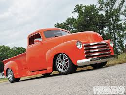 1948 Chevy Pickup - The Middle Man - Hot Rod Network 1948 Chevrolet Truck Crash Course Hot Rod Network Chevy Pickup Metalworks Classic Auto Restoration Tci Eeering 51959 Suspension 4link Leaf Flatbed Trick N 5window 29900 Car Center Black Beauty Photo Image Gallery Cab Jim Carter Parts 3600 Flatbed Truck Reserved Lowered Mikes Chevy On An S10 Frame Build Youtube Stock Royalty Free 15572 Alamy 5 Window F174 Dallas 2016