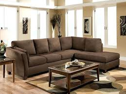 Living Room Curtain Ideas Beige Furniture by Affordable Living Room Curtains Window Treatment Collection Easy