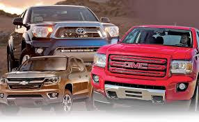 Off-lease Trucks Race Toward Market In 2018 Current Gmc Canyon Lease Finance Specials Oshawa On Faulkner Buick Trevose Deals Used Cars Certified Leasebusters Canadas 1 Takeover Pioneers 2016 In Dearborn Battle Creek At Superior Dealership June 2018 On Enclave Yukon Xl 2019 Sierra Debuts Before Fall Onsale Date Vermilion Chevrolet Is A Tilton New Vehicle Service Ross Downing Offers Tampa Fl Century Western Gm Edmton Hey Fathers Day Right Around The Corner Capitol