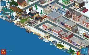 Family Guy Halloween On Spooner Street Youtube by Guest Post Design Tips Familyguytips