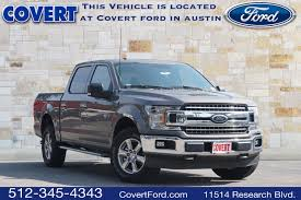 Covert Best Ford Dealership In Austin | New Ford F-150 Explorer ... Craigslist San Antonio Used Cars And Trucks Prices Under 4000 For Sale Austin Tx 78753 Texas And K2 K4 Loadstar Commercial Vehicles Trucksplanet Historic April 2010 New Suvs Buy A Truck Crossover Suv Buda City Ford Intertional Terrastar In For On About Twin Motors Fancing Dealership In 78745 Honda Ridgeline First